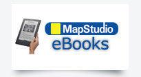 Mapstudio eBooks