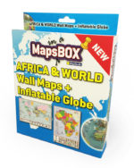 Maps Box