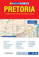 9781770260030-SG-Pretoria-12th