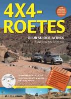 9781770265066_Beste 4x4 routes AFRIKAANS