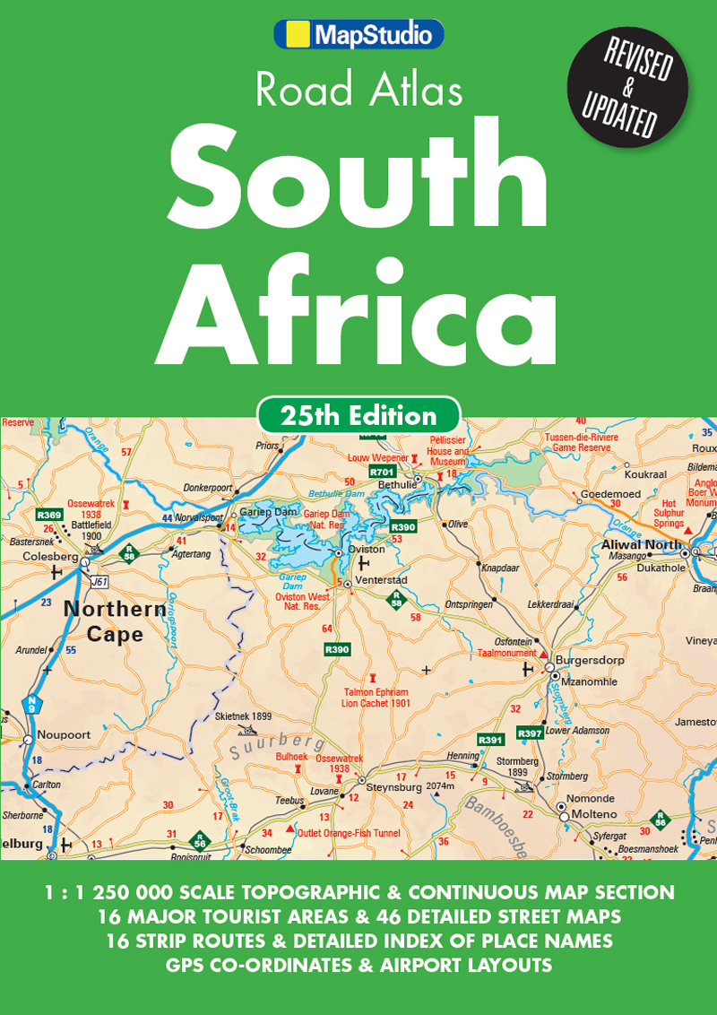 South africa world map world atlas atlas of the 7166526 south africa world map world atlas atlas of the gumiabroncs Images