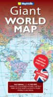 9781770268852_road-map-giant-world-map