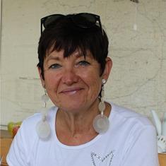 Marielle Renssen 2