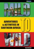 Mild Wild