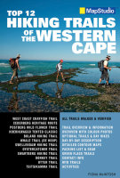 Top 12 Hiking Trails - Western Cape