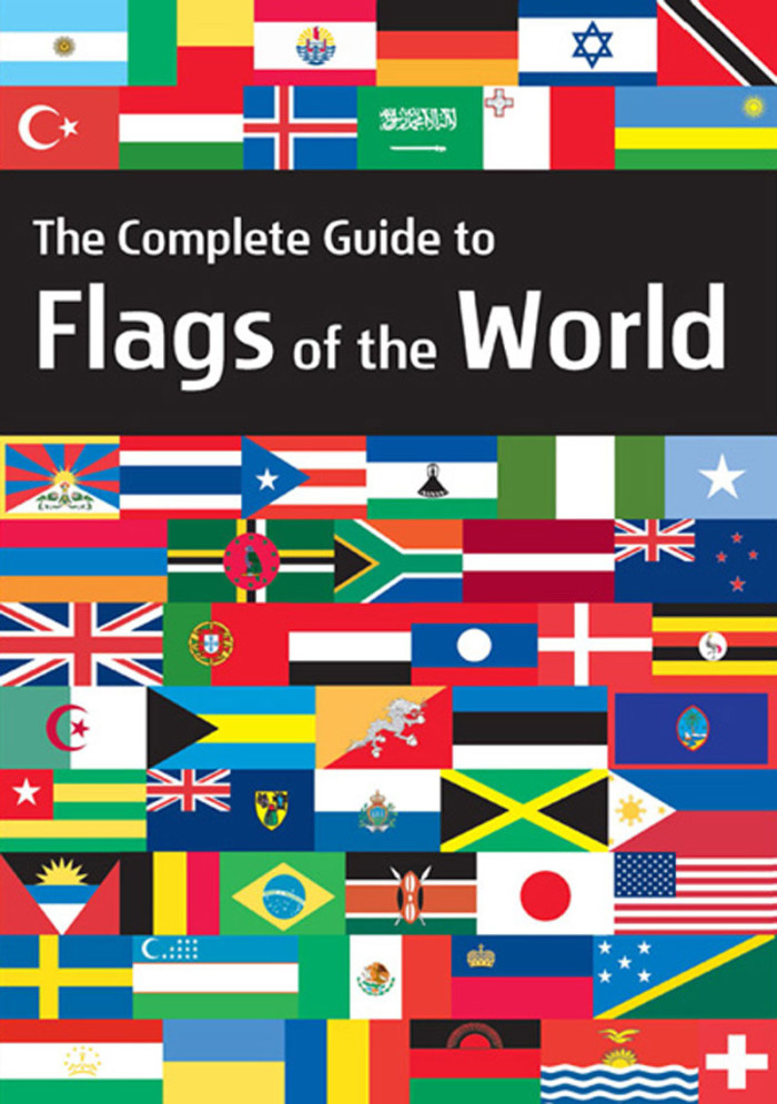 the complete guide to flags of the world ebook epub mapstudio