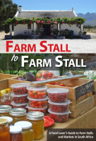 Farm Stall to Farm Stall