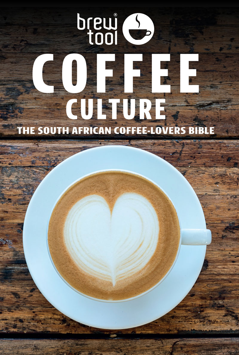 Coffee Culture Is For Anyone Who Loves Coffee Mapstudio
