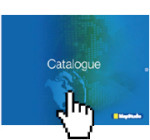 MapStudio Catalogue