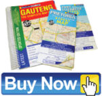 Street Maps & Guides