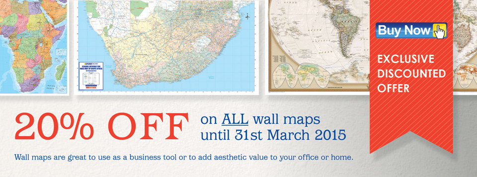 wall_map_offer_web