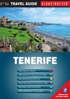 Tenerife Travel Guide eBook
