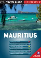 Mauritius Travel Guide eBook