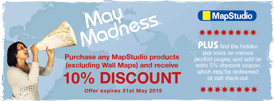 maymadness_webslider1