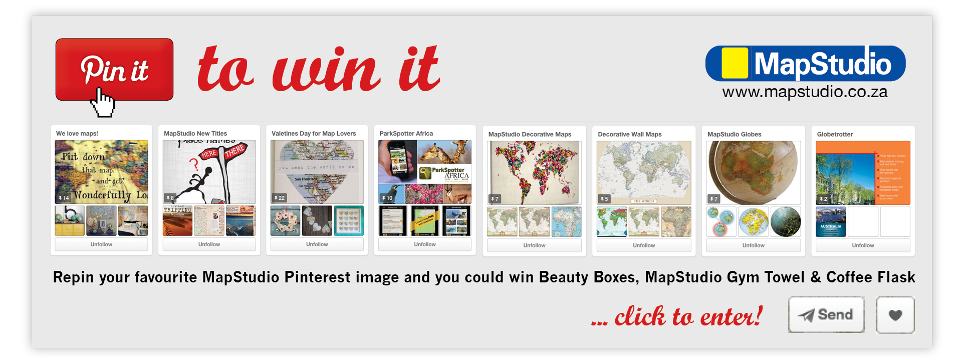 pin_to_win_webslider
