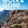 9781770266490_Moer-and-Gone-front-cover