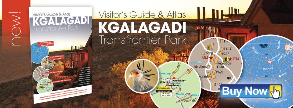kgalagadi_webslider