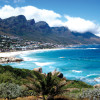 south_africa_cape_town_table_mountain_12