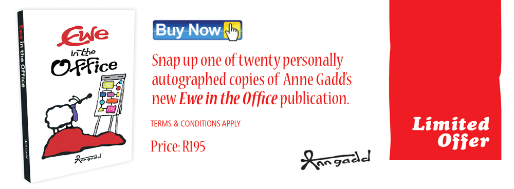ewe_office_promo_webslider
