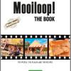 Mooiloop! THE BOOK