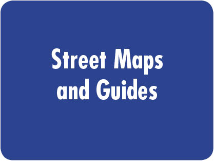 Street Maps and Guides