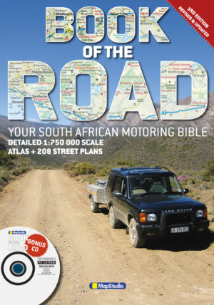 9781770268234_Book of the Road 3rd