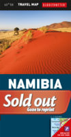 9781770268241_gtm-namibia-10th