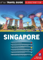 Singapore Travel Pack