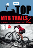 Top_MTB_2_Cover.indd