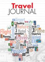 Travel Journal 2016
