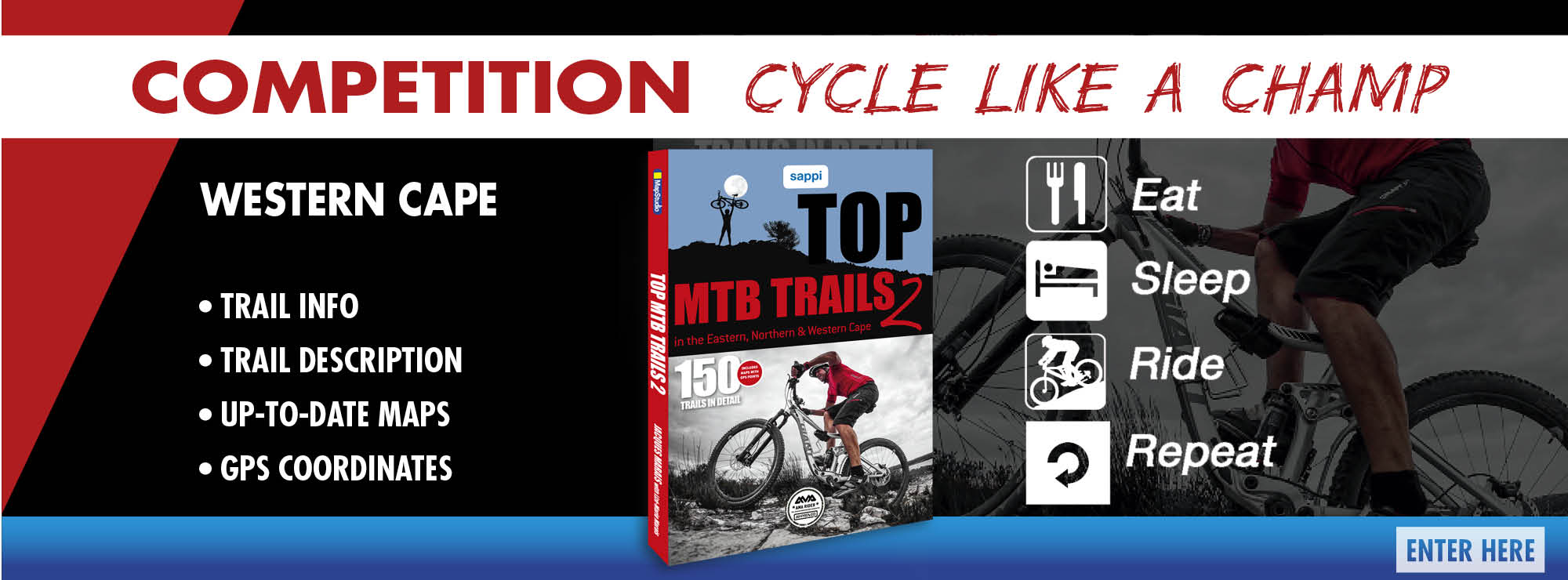 cycle_like_a_champ_competition