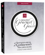 Gourmet-Guide-Cover
