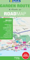 RM-Garden-Route-COVER