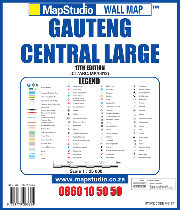legend-gauteng_central