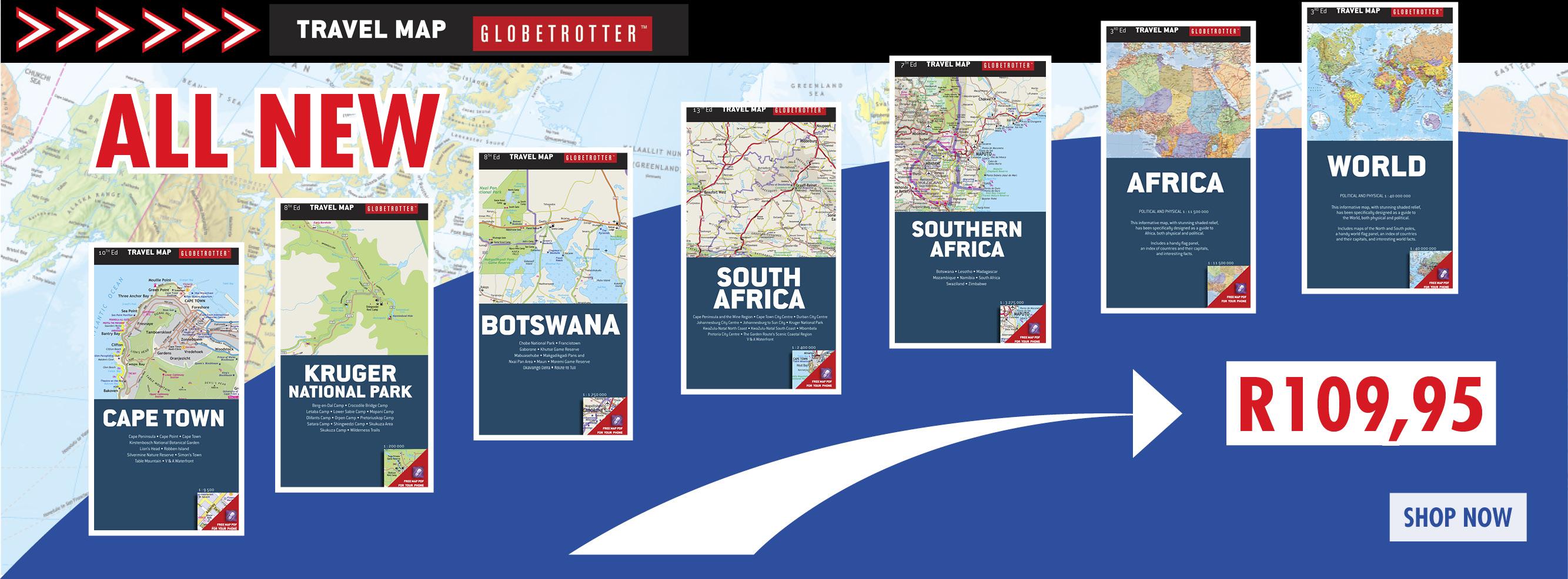globetrottermaps_webslider