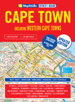 9781770268678_cape-town-sg-cover-18th
