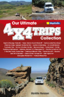 9781770268944_our-ultimate-4x4-collection