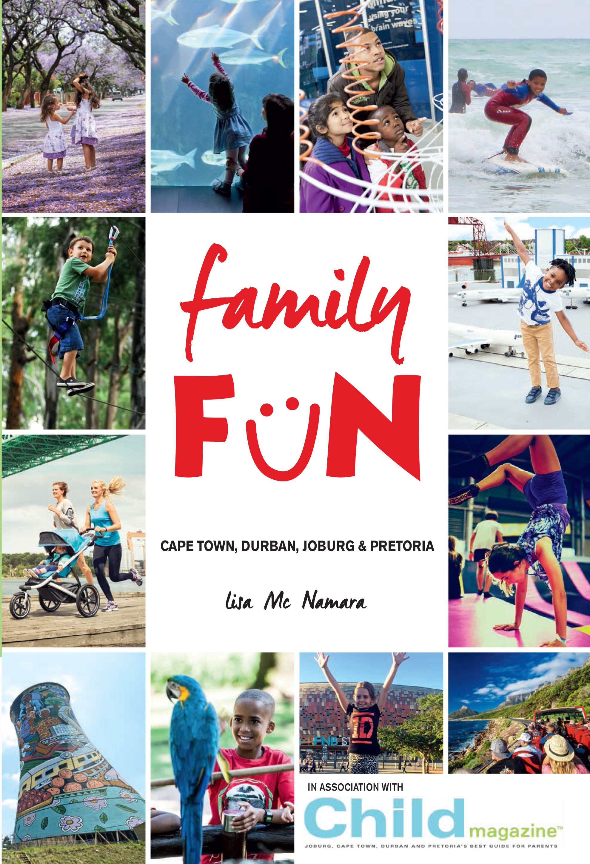 familyfuncover-front