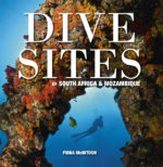 Dive Sites South Africa & Mozambique