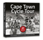 9781770268999_Cape Town Cycle Tour Book